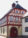 Altes Rathaus Kleinheubach