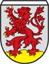 Gemeinde Kleinheubach