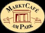 Logo MarktCafe am Park, Kleinheubach
